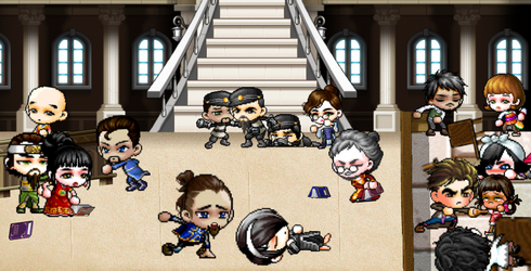 File:Fanon PD- Yakone's Trial.png