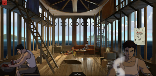 File:Mako and Bolin's apartment.png
