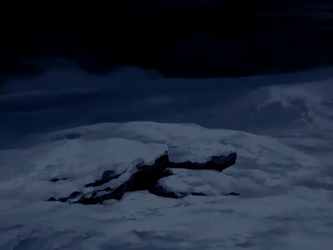File:North Pole cave.png