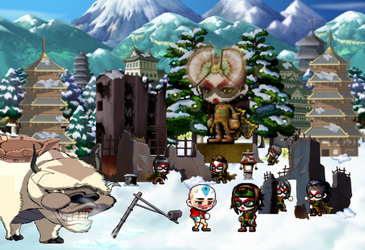 File:Fanon PD- Cold on Kyoshi Island.png