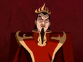 Actor Ozai.png