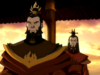 File:Adult Sozin and Roku.png