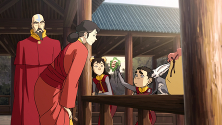 File:Pema talking to Meelo.png