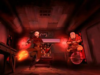 Файл:Aang evades Zuko.png