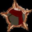 Badge-5049-0