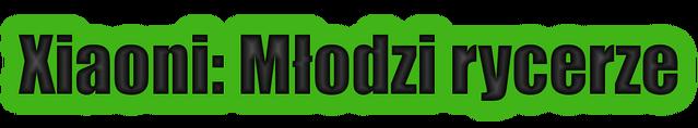 File:Mlodzirycerze.png