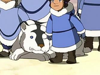 File:Polar dog.png