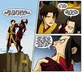 Zuko had enough.png
