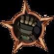 Badge-5049-2