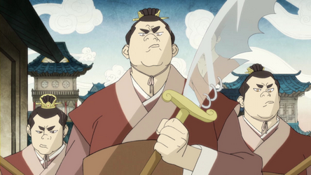 File:Chou brothers.png