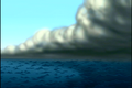 Thumbnail for version as of 21:59, March 21, 2011