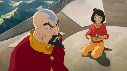 File:Tenzin annoyed.png
