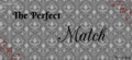 Thumbnail for version as of 04:04, May 9, 2013