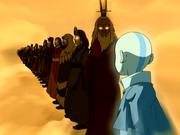 250px-Avatar line-up