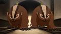 Badgermoles.png