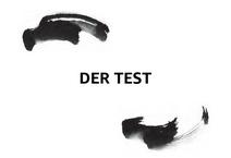 Der Test Cover