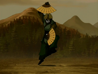 File:Kyoshi's fans.png