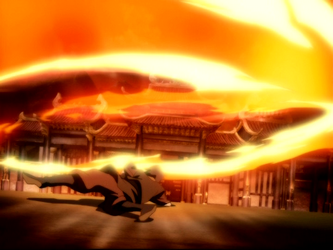 File:Spinning flame kick.png