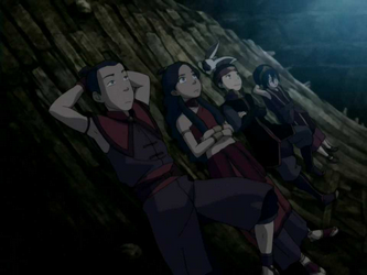 File:Team Avatar stargazing.png