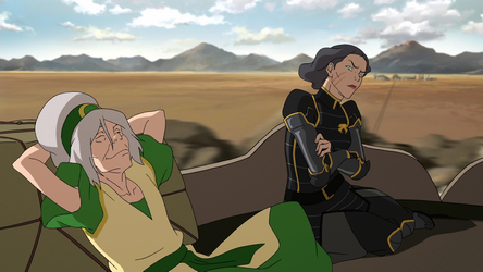 File:Toph and Lin.png