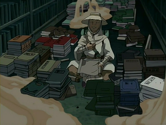 File:Zei and his books.png