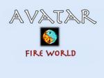 Fire World Logo.JPG