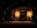 Prison door.png