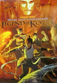 The Legend of Korra poster.png