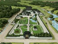 Beifong estate
