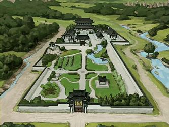 File:Beifong estate.png