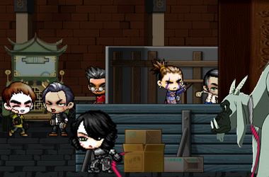 File:Fanon PD- Lin Listens in on the Robbers.png