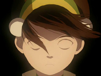 File:Toph without eyes.png