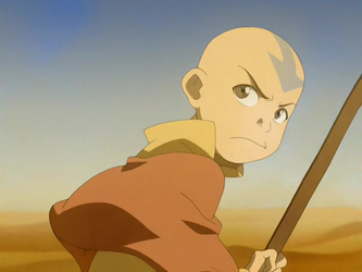File:Angry Aang in desert.png