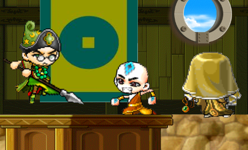 File:Fanon PD- Aang vs Kuei.png