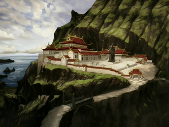 File:Fire Nation school afar.png