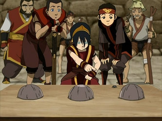 image toph scamming png avatar wiki fandom powered by wikia