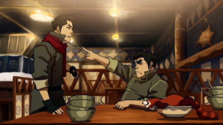 File:Bolin and Mako argue.png