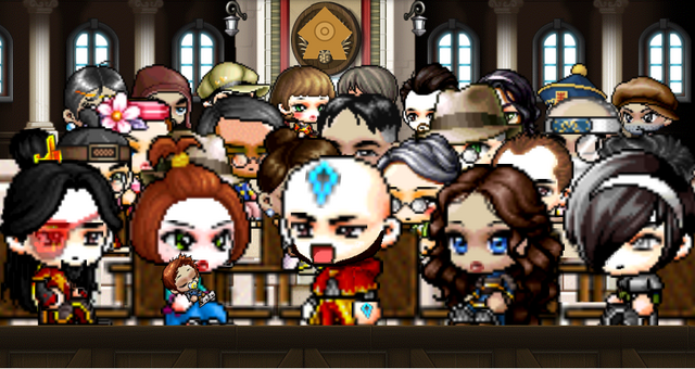 File:Fanon PD- The Meeting.png