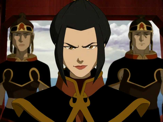 avatar season 2 episode 2 wiki