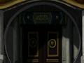 Earth Kingdom house front door.png