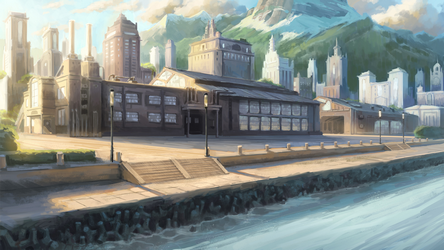 File:Future Industries factory.png