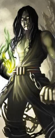 File:Greek god Hades by Alayna.jpg