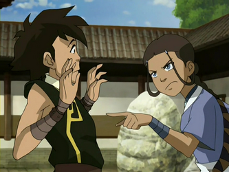 File:Katara threatens.png