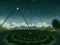 Planetary calendar room.png