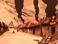 Damaged Kyoshi village.png