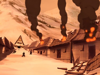 File:Damaged Kyoshi village.png