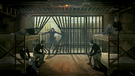 File:Lin rescuing her officers.png