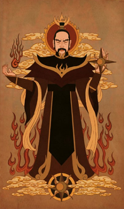 File:Sozin's father painting.png