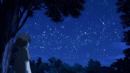File:Yukino stares at the stars.jpg