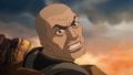 Zaheer loses his temper.png